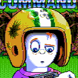 Dopefish goes NTSC: Commander Keen 4 Composite CGA Patch Notes